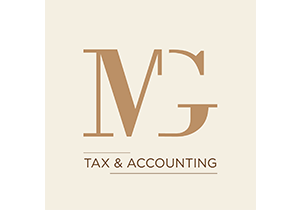 MG Tax & Accounting