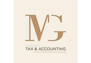 MG Tax & Accounting